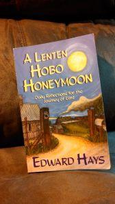 Hobo Honeymoon