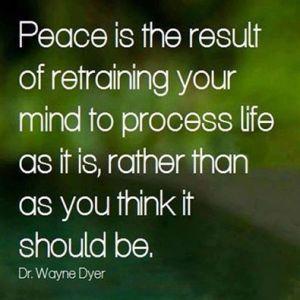 retraining your mind_n