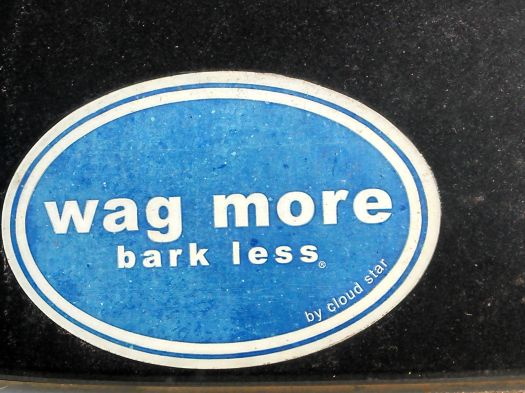 Wag more (2)